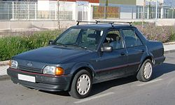 Ford Orion ´86 front.jpg