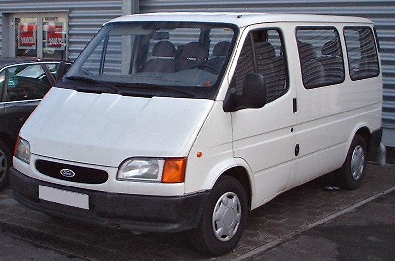 File:Ford Transit front 20020526.jpg