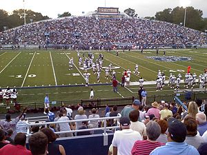 Foreman Field Sep 09 against VUU.jpg
