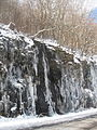 Formation of Icicles (12225118764).jpg