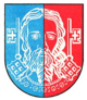 Former COA Neustadt-Glewe.png