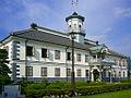 Former Kaichi School01 1024.jpg