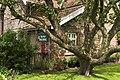 Former Post Office - North Grimston - geograph.org.uk - 175966.jpg
