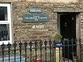 Former village inn, The Shoulder of Mutton. - geograph.org.uk - 1144968.jpg