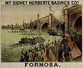 Formosa - Weir Collection.jpg