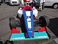 Formula Lista junior car (front view).JPG