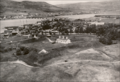 Fort Anne Annapolis Royal 1930.png