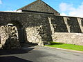 Fort Charlotte, Lerwick (1).jpg