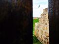 Fort Frederick Port Elizabeth-003.jpg
