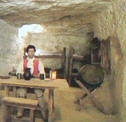 Fort Marlborough.jpg