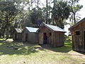 Fort McAllister Now 10.JPG