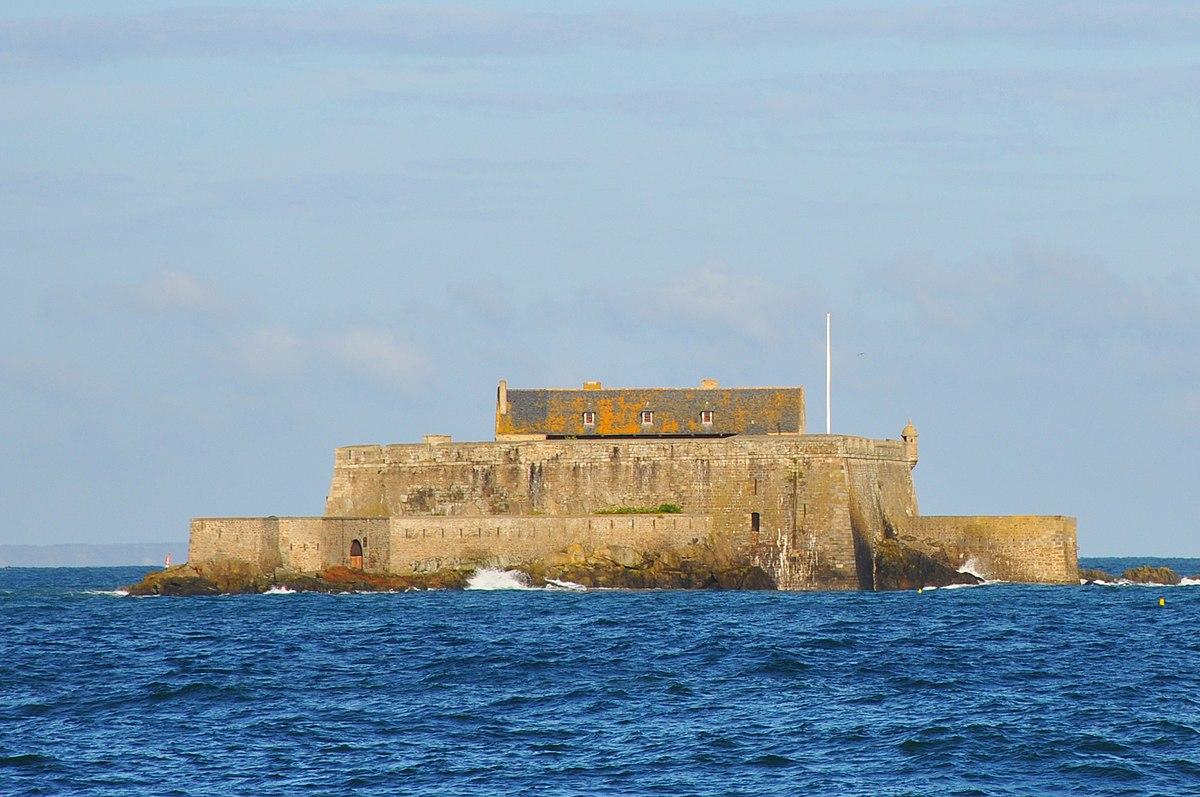 Fort National  U2013 Wikipedia