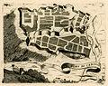 Fort di Cerigo - Coronelli Vincenzo - 1688.jpg