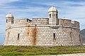 Forte de defensa da Guarda. Galiza G39.jpg