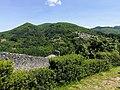 Fortezza delle Verrucole (Lucca) 24.jpg