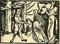 Fortunatus Holzschnitt von 1509 (Augsburg).jpg