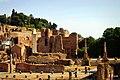 Forum Romanum - panoramio (1).jpg
