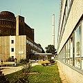 Fotothek df n-31 0000225 Schule (rectified).jpg