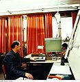 Fotothek df n-34 0000188 Maschinenbauzeichner.jpg