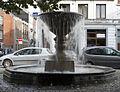 Fountain (8308240528).jpg