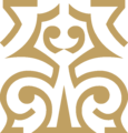Fountain Ornament Gold.png