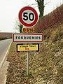 Fouquenies-FR-60-panneau d'agglomération-02.jpg