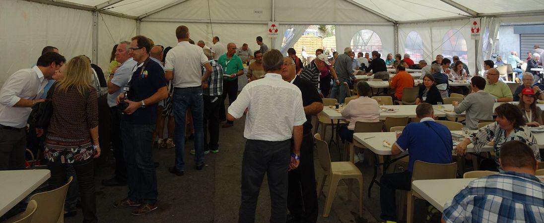 Fourmies - Grand Prix de Fourmies, 7 septembre 2014 (C036).JPG