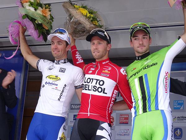 Fourmies - Grand Prix de Fourmies, 7 septembre 2014 (D63).JPG