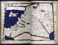Fourth map of Asia (Middle east and Cyprus), in full gold border (NYPL b12455533-427047).tif