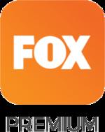 Fox+-logo.png