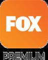 Fox+ logo.png