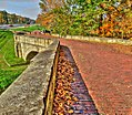 Fox Creek S Bridge (8278356818).jpg