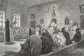 Frédéric Lix-Réunion du chapitre chez les Trappistes d'Oelenberg.jpg