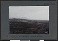 Fra Synesfjeld paa Vigra mot Lepsø. Blindheim kirke sees - no-nb digifoto 20160316 00231 bldsa NGU0036.jpg