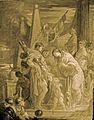 François Boucher (587 × 675) Antoine et Cléopâtre - Collection Goncourt.jpg