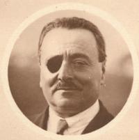 François Coli.PNG