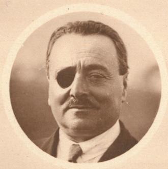 François Coli - François Coli