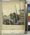 France, (1761-) 1763 (NYPL b14896507-1236287).tiff