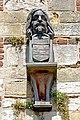 France-000598 - Samuel de Champlain (14750747898).jpg