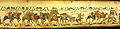 France-000674 - Tapestry - 18-17-18 (14997454012).jpg
