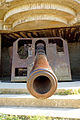 France-000760 - Longues-sur-Mer Battery - Gun 2 (15066137202).jpg