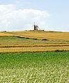 France-001010 - Not Holland..... (15019752380).jpg