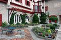 France Aquitaine Pyrenees Atlantiques Arnaga 03.jpg