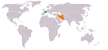 France Iran Locator.png