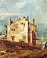 Francesco Guardi 020.jpg