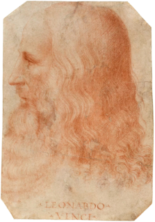 15th and 16th-century Italian Renaissance polymath
