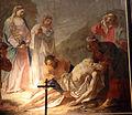 Francesco capella detto daggiù, deposizione 04.JPG