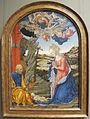 Francesco di giorgio, natività, 1475 ca..JPG