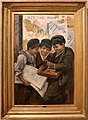 Francesco santoro, gli strilloni, 1880 ca. (coll. priv.).jpg