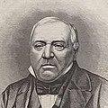 Franciszek Salezy Dmochowski.jpg